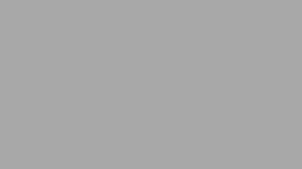 headway-NWmcp5fE_4M-unsplash